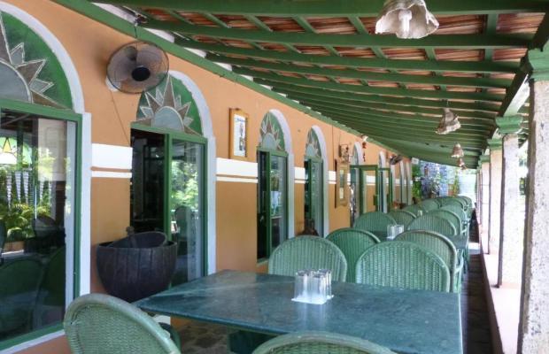 фотографии отеля INDeco Mahabalipuram изображение №71