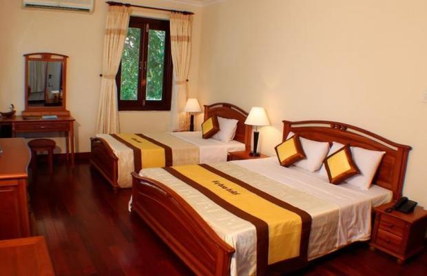 фотографии Ky Hoa Hotel Vung Tau изображение №24