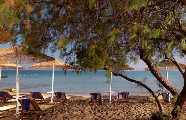 фото отеля Divani Apollon Palace & Thalasso изображение №25