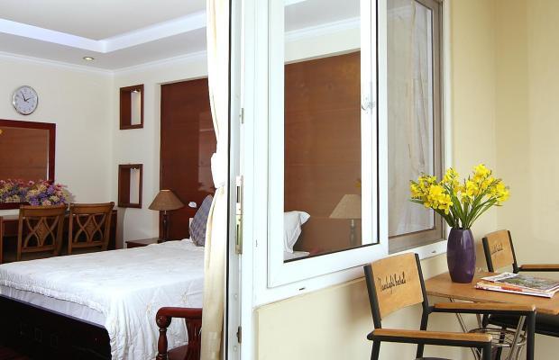 фото отеля Moonlight Hotel изображение №29