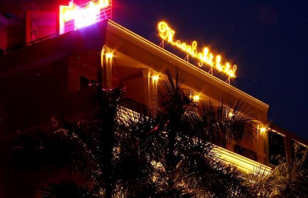 фото отеля Moonlight Hotel изображение №25