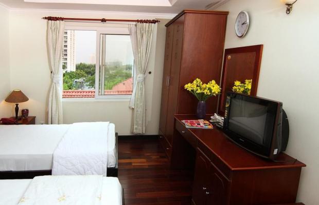 фотографии Moonlight Hotel изображение №16
