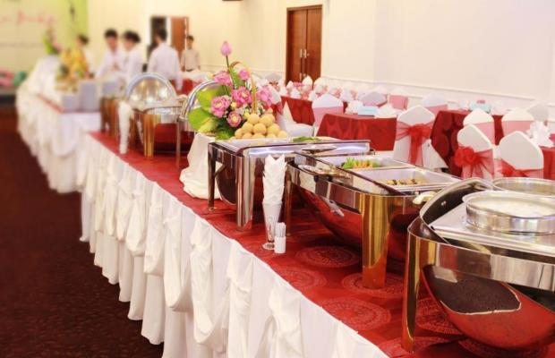 фото отеля Thanh Binh 2 Hotel изображение №33