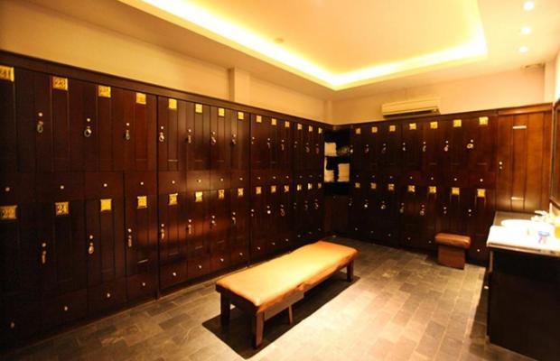 фотографии Thanh Binh 2 Hotel изображение №28