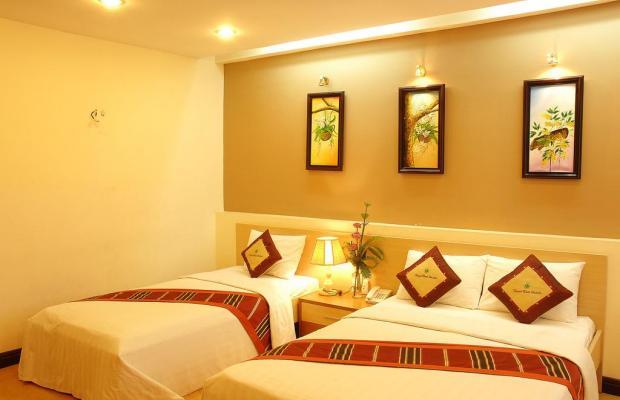 фото Thanh Binh 2 Hotel изображение №10