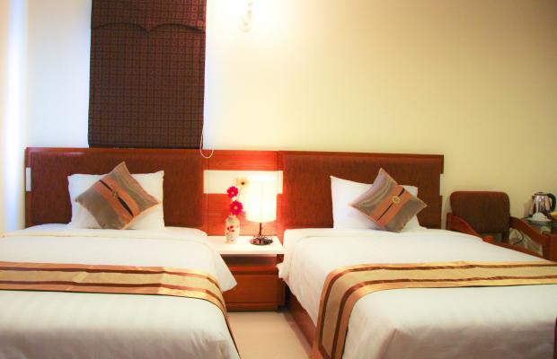 фото отеля Aston Hotel Saigon изображение №17