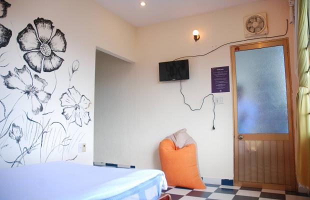 фото отеля Zostel Da Lat (ex. Smiley Backpackers Hostel) изображение №29