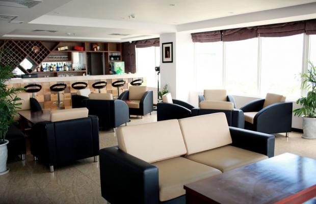 фотографии Sea Phoenix Hotel изображение №48