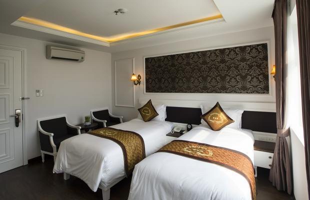 фото Sea Phoenix Hotel изображение №2