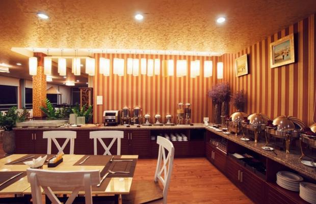 фотографии Mayflower Hotel изображение №24