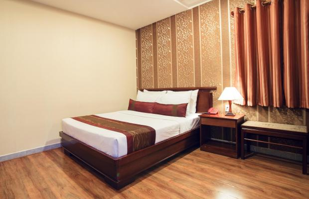 фотографии Mayflower Hotel изображение №16