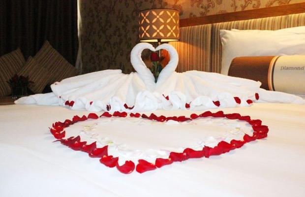фото отеля Diamond Sea изображение №73