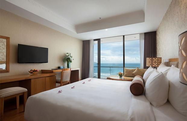фото отеля Diamond Sea изображение №29