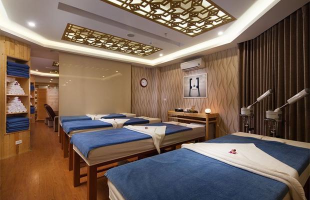 фотографии отеля Diamond Sea изображение №15