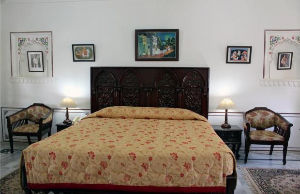 фотографии Pushkar Palace изображение №24