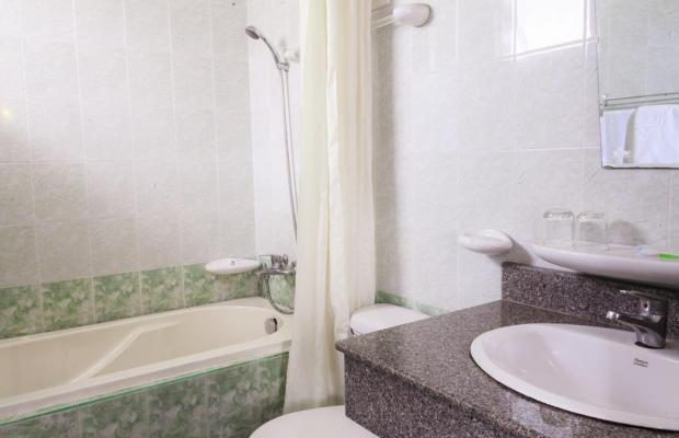 фотографии Happy Room Apartрotel (ex. Sunny Saigon Hotel) изображение №16