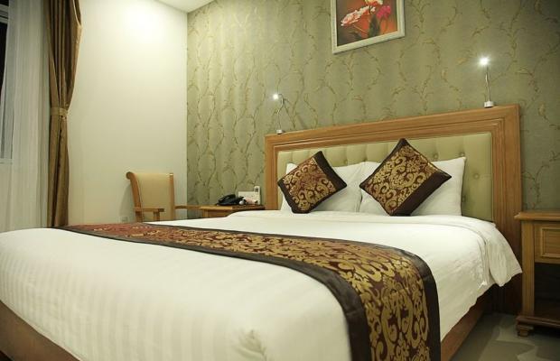 фото отеля Royal Family Hotel изображение №29