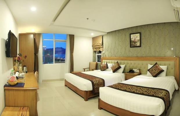 фото отеля Royal Family Hotel изображение №25