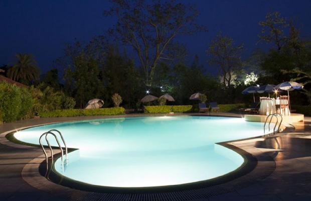 фото отеля Tiger Den Resort изображение №21