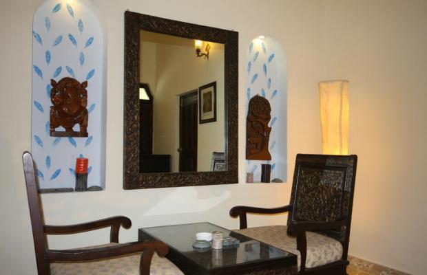 фотографии Tiger Den Resort изображение №12