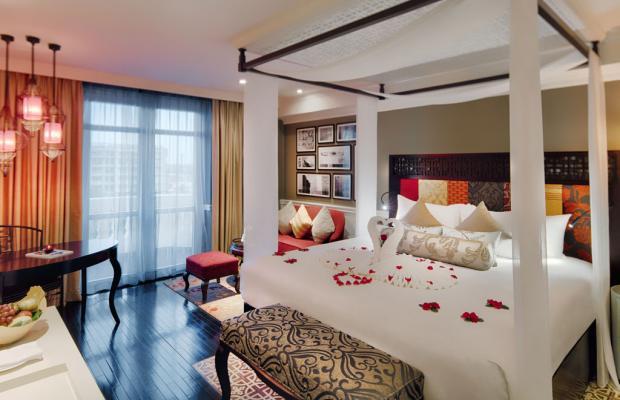 фото отеля Royal Hoi An MGallery Collection изображение №41