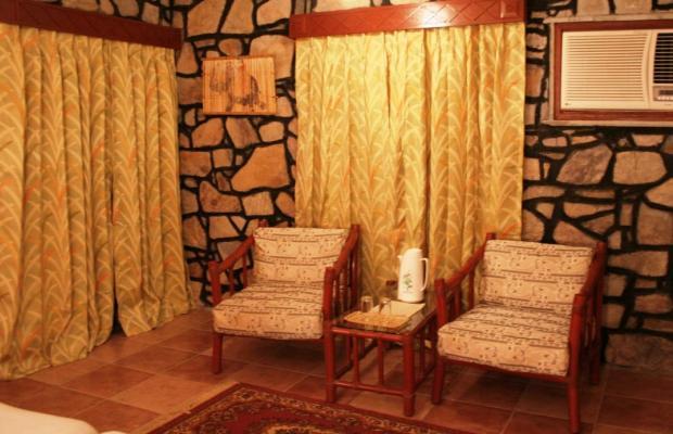 фото отеля Tiger Moon Resort изображение №9