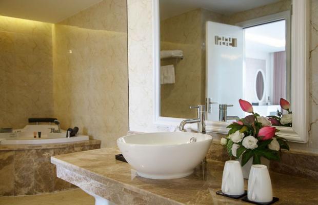 фотографии Muong Thanh Holiday Hoi An Hotel изображение №24