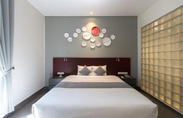 фотографии отеля Alba Hot Springs Resort изображение №51