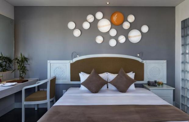 фото Alba Hot Springs Resort изображение №18