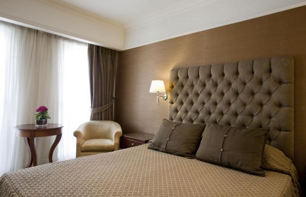 фотографии Hera Hotel изображение №28