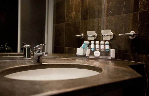фото отеля Hera Hotel изображение №21