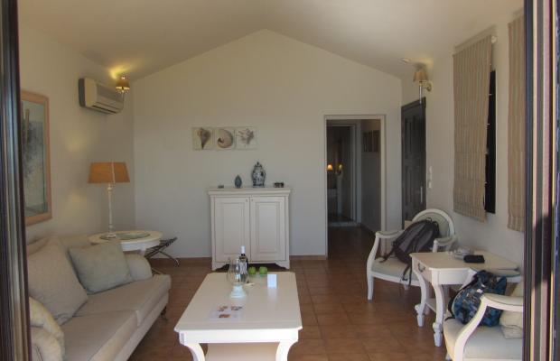 фотографии Aegean Suites изображение №4