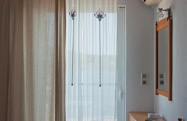 фотографии Hotel Akti изображение №28