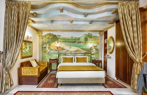 фотографии отеля a.d. Imperial Palace Thessaloniki Center изображение №71