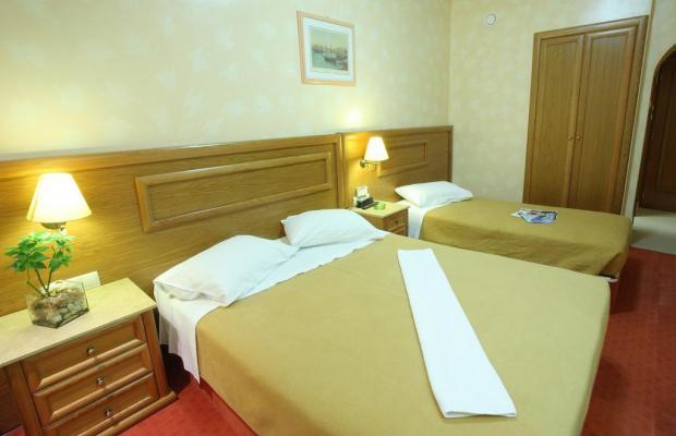 фото отеля Noufara Hotel  изображение №9