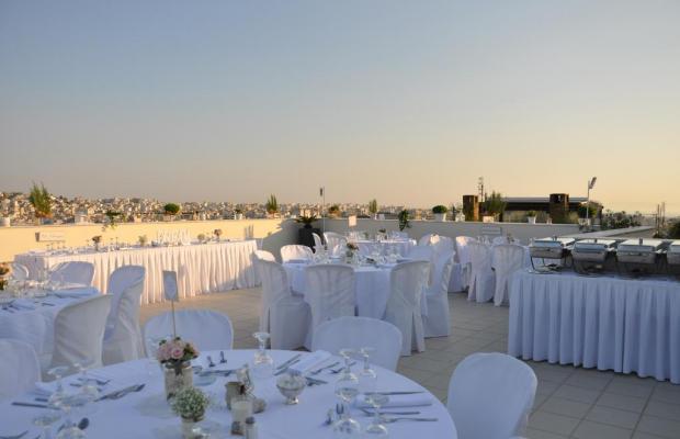 фото отеля Acropolis Hill изображение №17