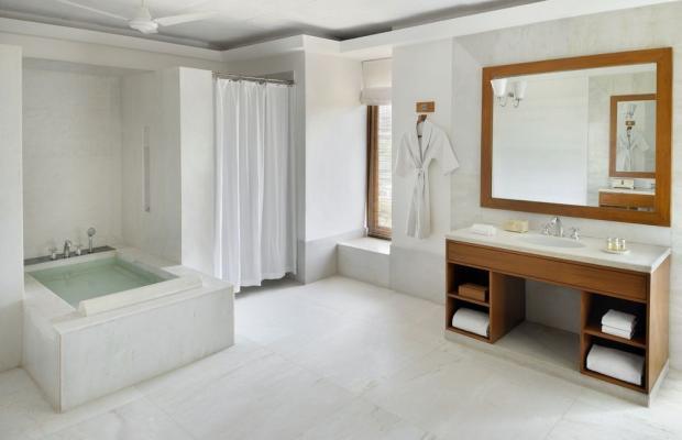 фотографии отеля Raas Devigarh (ех. Devi Garh) изображение №7