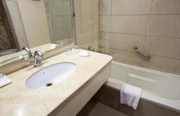 фото отеля Inder Residency изображение №5