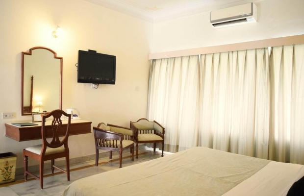 фотографии Ram Pratap Palace изображение №20