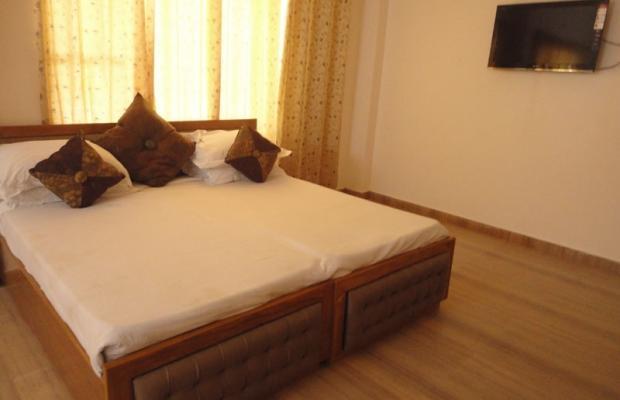 фотографии отеля The Great Ganga изображение №15