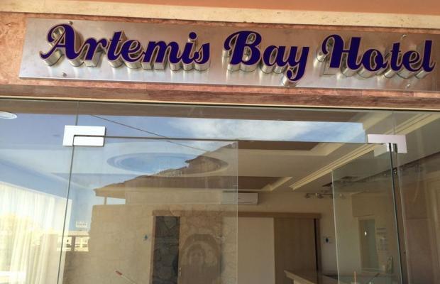 фотографии Artemis Bay изображение №8