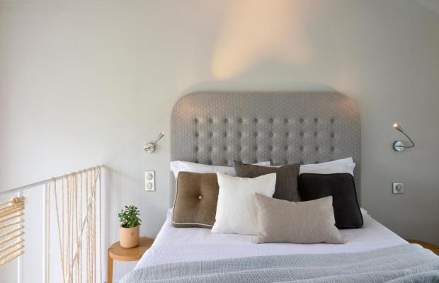 фото отеля Coco-Mat Hotel Nafsika изображение №21