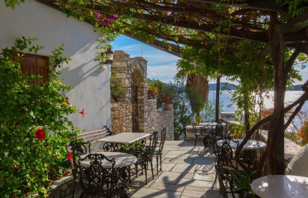 фото Hotel Villa Orsa изображение №10