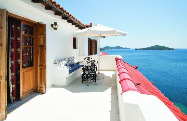 фото Hotel Villa Orsa изображение №2
