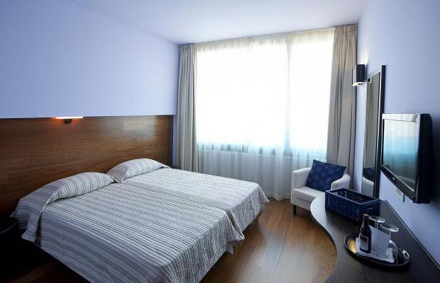 фото отеля Athens Center Square (ex. Omega) изображение №21