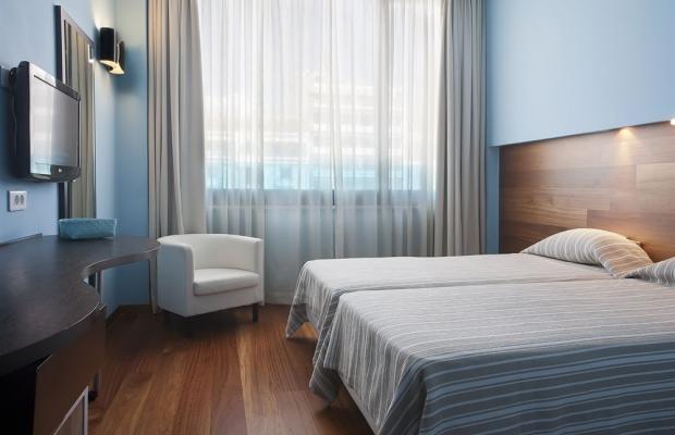 фото отеля Athens Center Square (ex. Omega) изображение №13