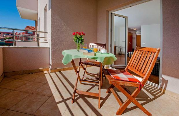 фото Villa Marea изображение №38