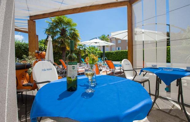 фотографии Villa Marea изображение №32