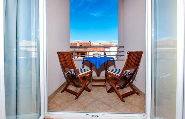 фото Villa Marea изображение №6