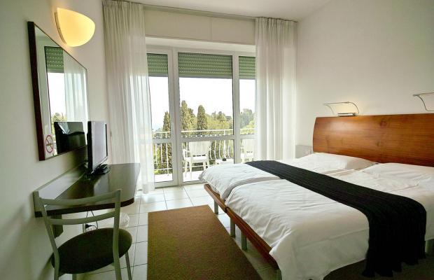 фото Hotel Approdo изображение №58